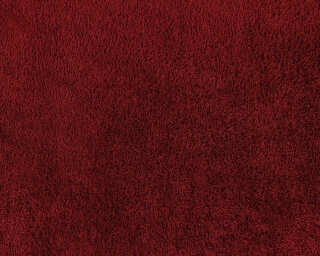Fototapete «roter Teppich» DD101763