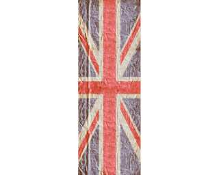 Dekopanel «Union Jack» DD103197