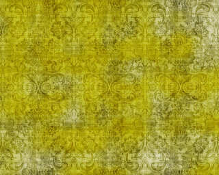 Fototapete «old damask 1» DD114422