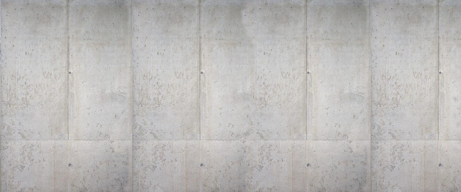 Image Result For Beton Wall Texture
